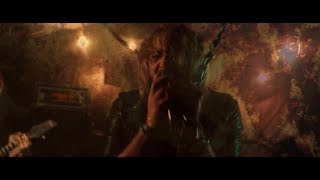 The Raven Age - Surrogate (Official Music Video)
