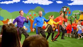 Download Tom Zanetti - The Wiggles Theme MP3 song and Music Video