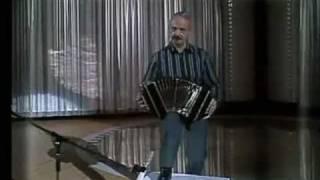 Astor Piazzolla - Moderato Tangabile - (1979)