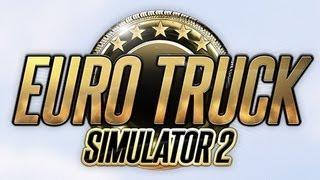 como baixar,instalar e Crackear (ativar) euro truck simulador 2 na Versao 1.3.1