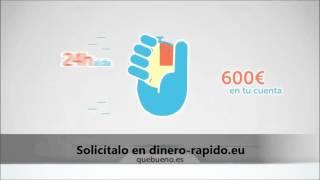 Pedir credito de 900 euros