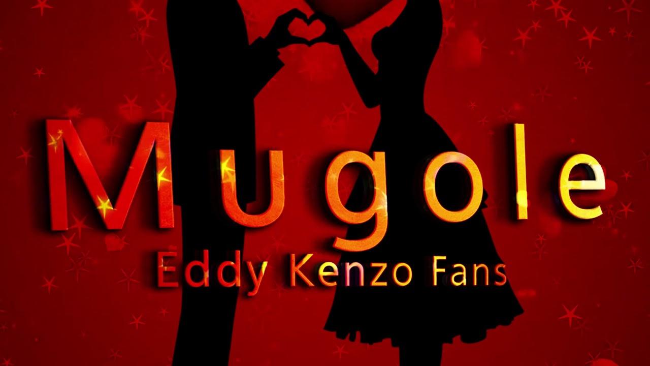 Mugole Eddy Kenzo Fans to Eddy Kenzo[Audio Promo]