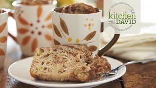 How To Make Apple Cider Mug Cake