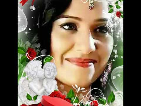 Salim And Anarkali Love Song