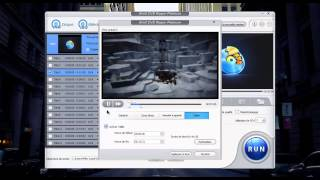 Découverte & Test de WinX DVD Ripper Platinum