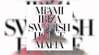 hi lo vs swedish house mafia renegade mastah vs miami 2 ibiza erick zajac mashup