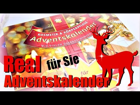 real adventskalender 2016 f r sie alle 24 t rchen 9999 dinge auch 2017 wieder youtube. Black Bedroom Furniture Sets. Home Design Ideas