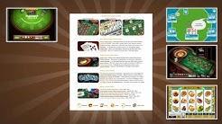 Online Casinos Planet
