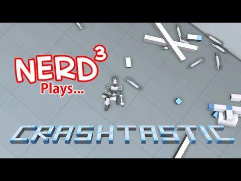 nerd³-plays...-crashtastic