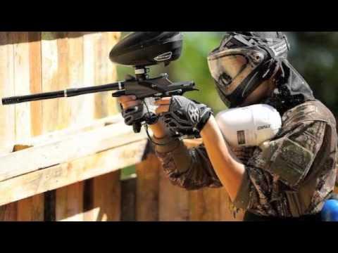 almohad regiment 2012