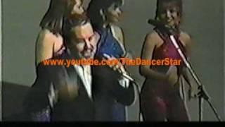 05 - La Muchacha Del Conejo (La Sonora Dinamita)