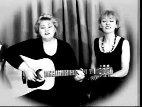 Spancil Hill Performed by The Holohan Sisters