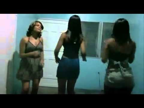 Popular Videos Chikascl Dance Youtube