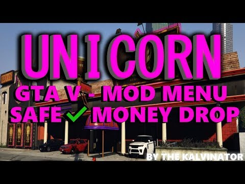 Download Gta 5 Pc Online 1 46 Entinity Mod Menu Paid Giveaway MP3