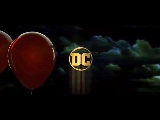 Birds of Prey  (2020) Teaser Trailer