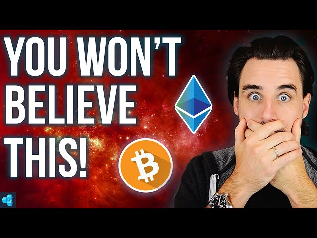 🔴New Crypto Everyone's Fighting About