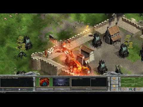 Age Of Wonders 2 Dwiggs Mod