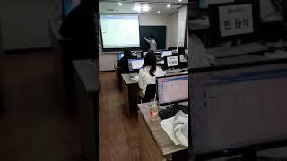 전산세무회계취업반-A (전산회계2급+전산회계1급)-윤영…