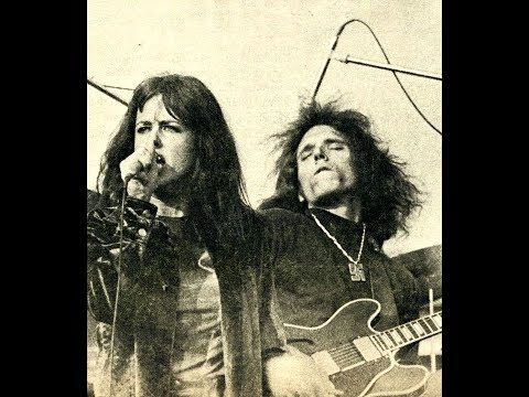 Jefferson Airplane - Volunteers 1969 Vinyl Full Album