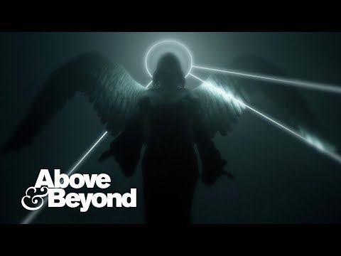Above & Beyond - Another Angel (Official Video)