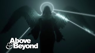 above-beyond---another-angel
