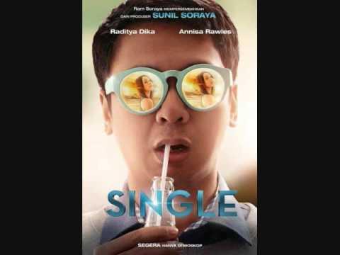Link Download Film SINGLE