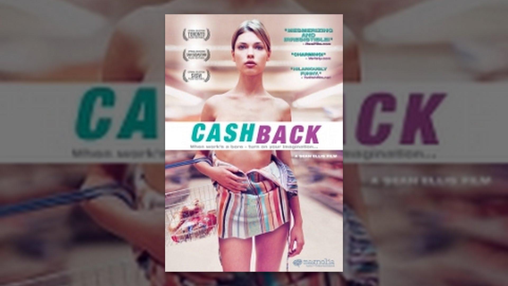 Cahback