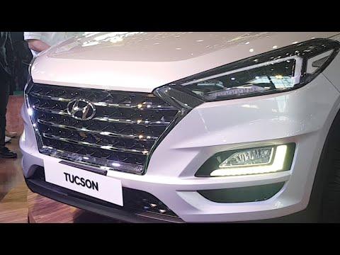 Pakistan Auto Show 2020 At Expo Centre Lahore | PakWheels