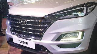 Pakistan Auto Show 2020 At Expo Centre Lahore   PakWheels