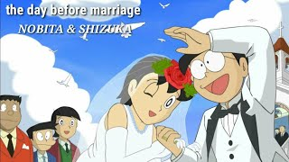 Video Doraemon the movie 1999 . Nobita's the night before wedding sub indo download MP3, 3GP, MP4, WEBM, AVI, FLV April 2018