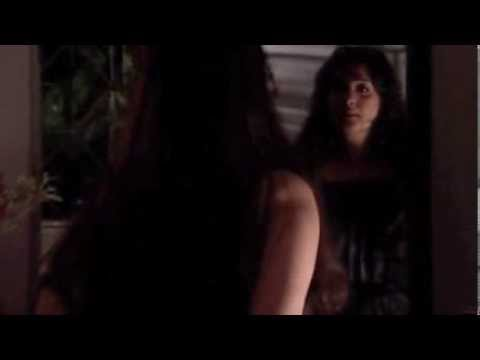 MOONMOON SEN Clip #4 | Documentary FILM