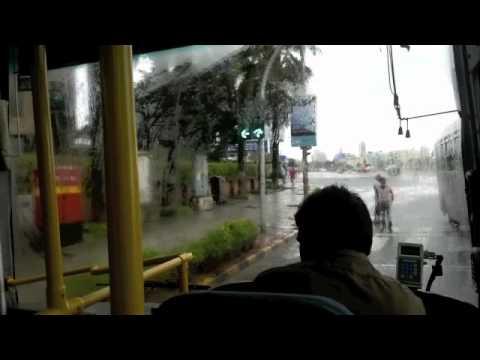 BEST Bus Ride