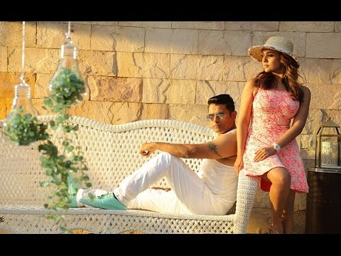 Irumugan Love Villain BGM