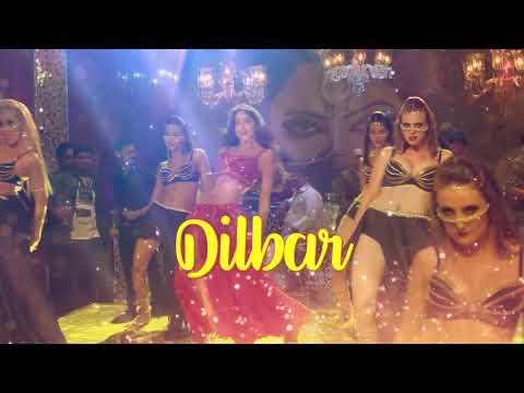 Dilbar Dilbar 2018 Whatsapp Video Status Download For Free