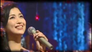 Niizuma Seiko - YeLaiXiang.