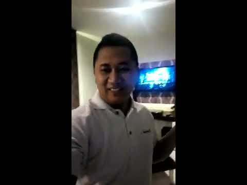 Testimoni Plaza Hotel Kamar Full Karaoke, Lombok