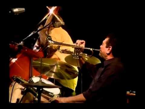 Sambajazz Trio - Sambar é Bom -  Kiko Continentino & Murilo Antunes