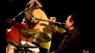 Baixar Sambajazz Trio - Sambar é Bom -  Kiko Continentino & Murilo Antunes