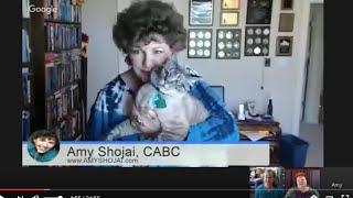 Cat Writers Interviews The International Cat Association (TICA)