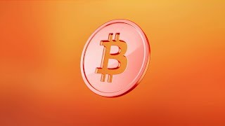 """Crypto Price Manipulation Ongoing, """"Crypto Is Here To Stay"""" And Markets Drop"""