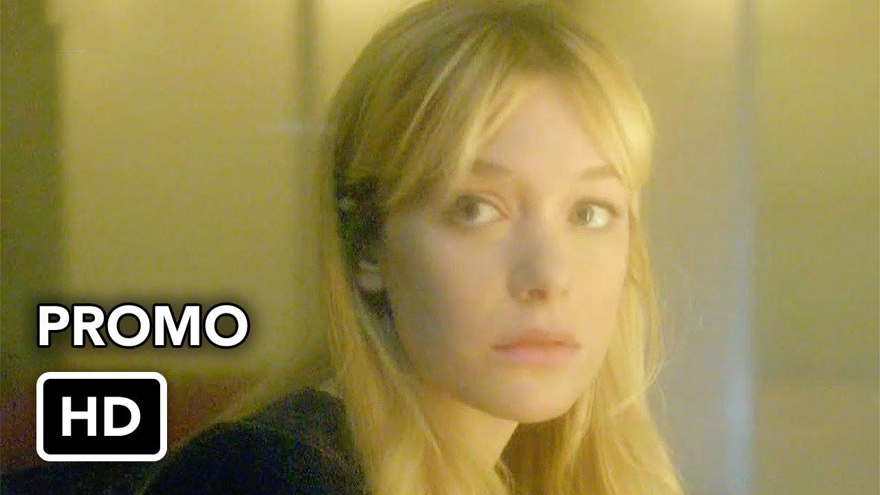 "Legion 3x05 Promo ""Chapter 24"" (HD) Season 3 Episode 5 Promo"
