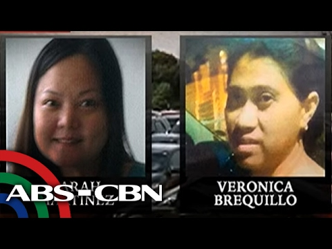 TV Patrol: 2 mastermind umano ng 'rent-sangla' modus, ipinaaaresto na ng korte