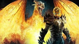 Divinity 2 Ego Draconis - Test / Review von GameStar (Archiv 09/09)
