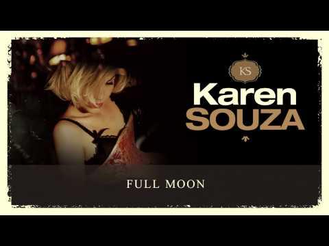 Every Breath You Take By Karen Souza Chords Yalp
