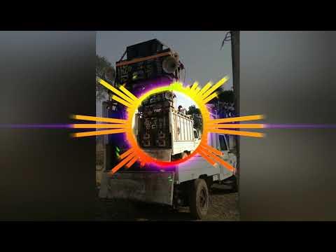 CHEAR PE GEYAR DHARAWE {ALTER DANCE SPL MIX} DJ SURAJ REMIX POWER OF GIRIDIH