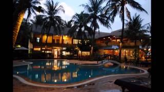 Отдых, отели Вьетнама