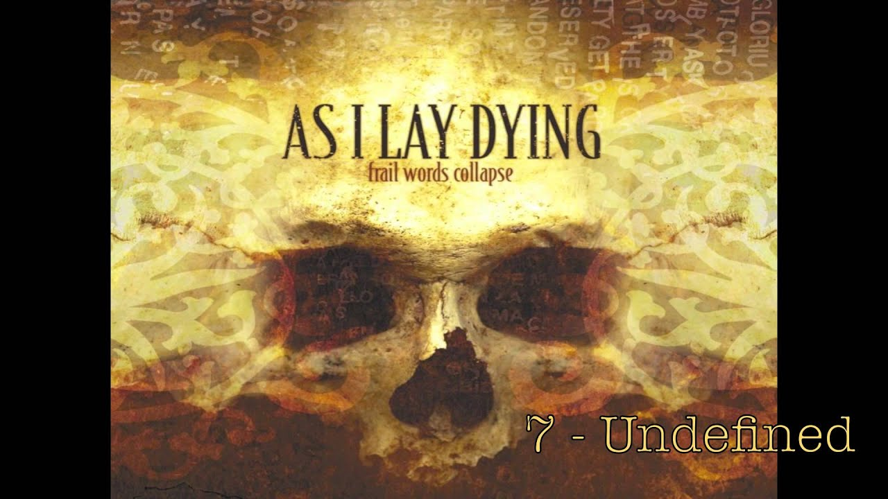 as i lay dying characters words As i lay dying essay: the characters - the he shows the limitations of language and the difference between language and words as i lay dying covers.