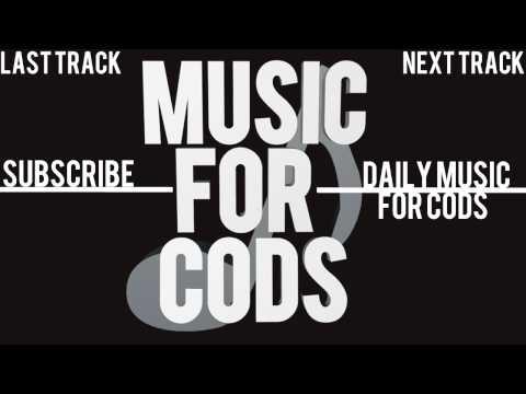 Justice-Dance (CRNKN Dubstep Remix) //Download