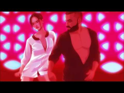 Oliver Cheatham – Get Down Saturday Night