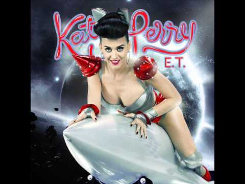 Katy Perry - E.T (Download Link)